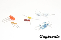 ardmore-kit-capacitors-resistors