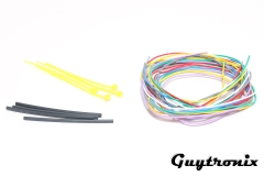 ardmore-kit-hookup-wire-heat-shrink-zipties