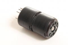 2-watt-mod-socket