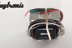 gilmore-jr-kit-mercury-magnetics-output-transformer